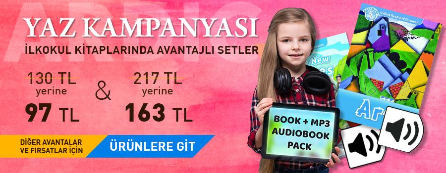 Anasayfa Afiş