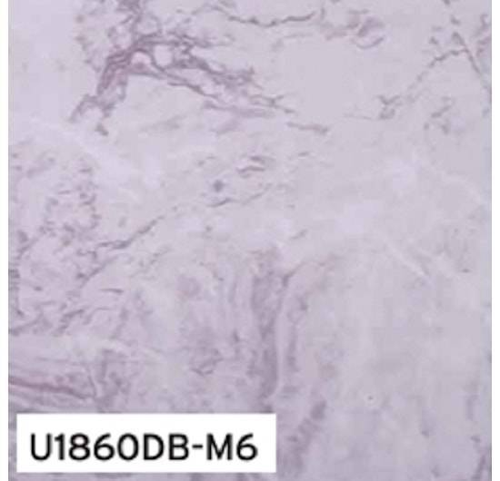 UMIX FIX YAPIŞKANLI FOLYO 45CM*2M MERMER MAVİ U1860DB-M6