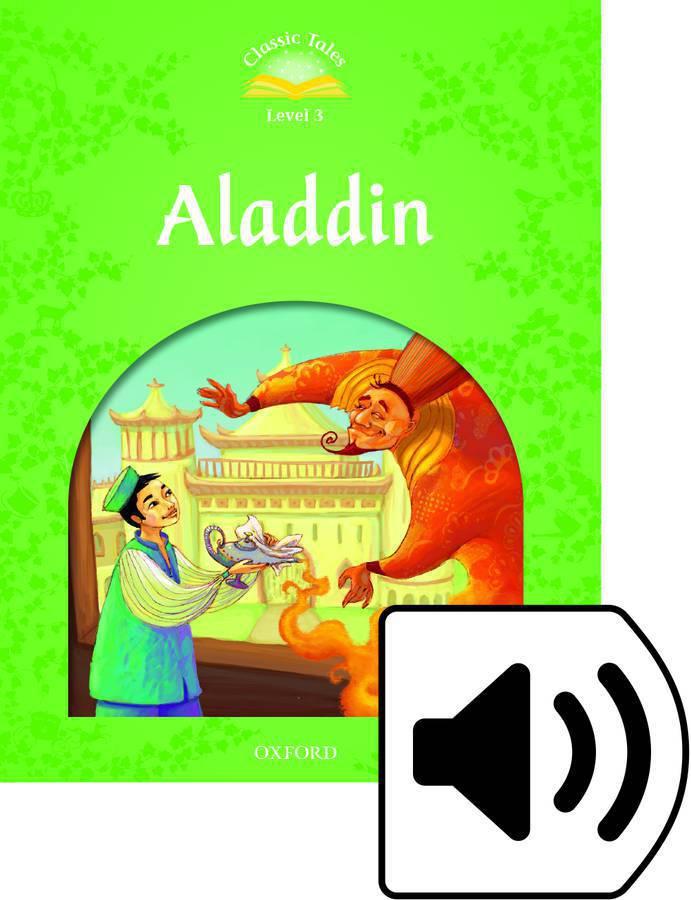 C.T 3:ALADDIN MP3 PK