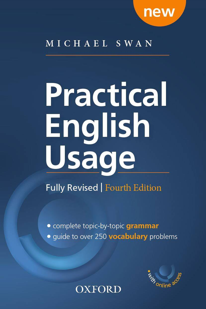 PRACT ENG USAGE 4/E (PB)