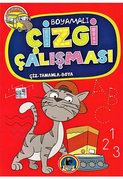 KALIN CIZGI CALISMASI-2