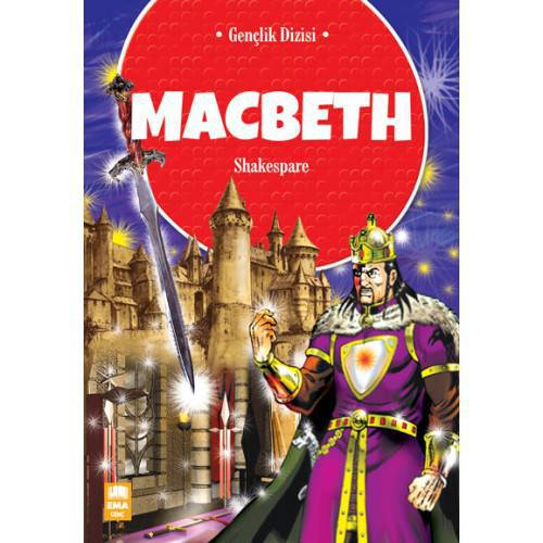 MACBETH EMA
