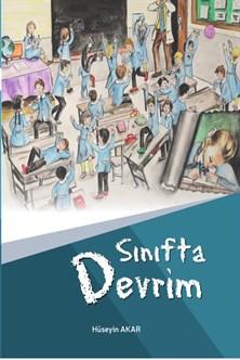 SINIFTA DEVRİM/TÜZDEV/HÜSEYİN AKAR