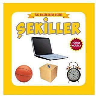 ILK BILGILERIM SEKILLER/REF REF