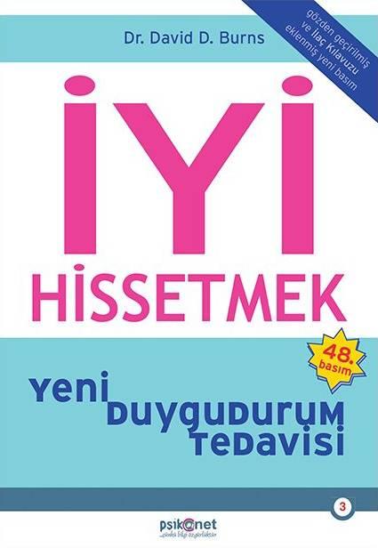 İYİ HİSSETMEK/PSİKONET