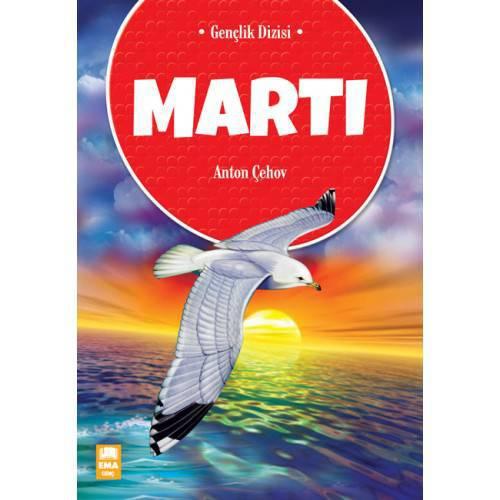 MARTI EMA