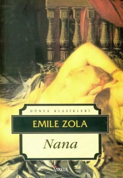 NANA/İSKELE/EMILE ZOLA